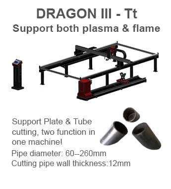 gantry cutting machine, cnc table plasma cutting machine, tube cutting machine